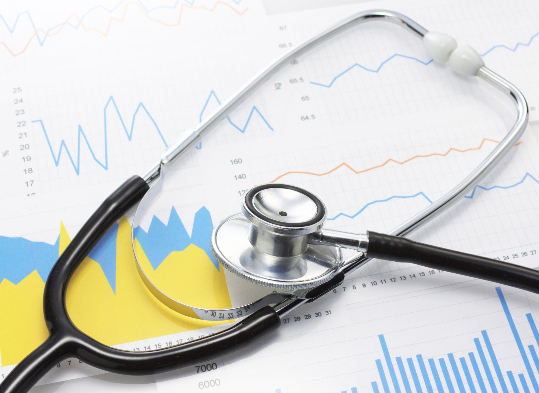 Zdravstveni registri
